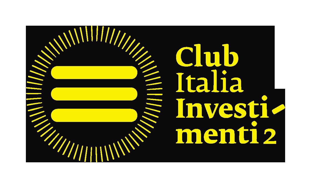 logo-cii2 (1) copia